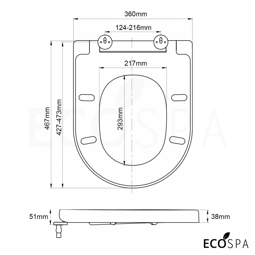 Top Fixing Wooden Toilet Seat. Cool Top Fixing Wooden Toilet Seat Pictures  Best inspiration Mesmerizing D Shaped Photos